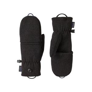 パタゴニア(patagonia) 【21秋冬】Better Sweater Gloves(ベター セーター グローブ) 34674
