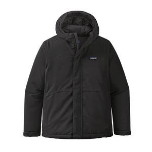 パタゴニア(patagonia) 【21秋冬】Everyday Ready Jacket(エブリデー レディ ジャケット)ボーイズ 68075