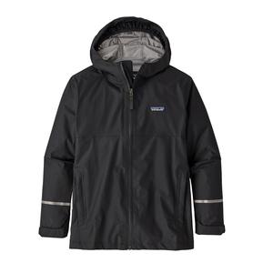 パタゴニア(patagonia) 【21秋冬】Torrentshell 3L Jacket(トレントシェル 3L ジャケット)ボーイズ 64270