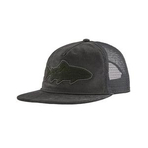 パタゴニア(patagonia) 【21秋冬】Fly Catcher Hat(フライ キャッチャー ハット) 33475