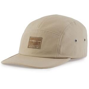 パタゴニア(patagonia) 【21秋冬】Maclure Hat(マクルーア ハット) 22321