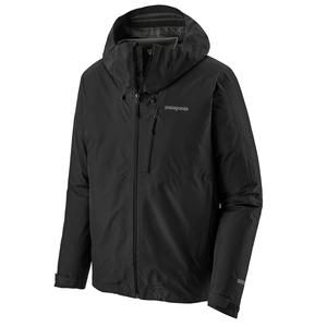 パタゴニア(patagonia) 【21秋冬】Men's Calcite Jacket(メンズ カルサイト ジャケット) 84986