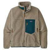 パタゴニア(patagonia) 【21秋冬】Classic Retro-X Jacket(クラシック レトロX ジャケット)メンズ 23056 メンズフリースジャケット