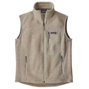 パタゴニア(patagonia) 【21秋冬】Men's Classic Synch Vest(メンズ クラシック シンチラ ベスト) 23010