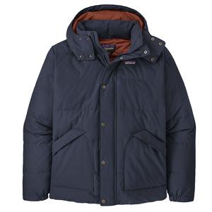 パタゴニア(patagonia) 【21秋冬】Men's Downdrift Jacket(メンズ ダウンドリフト ジャケット) 20600