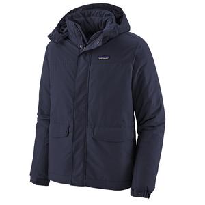 パタゴニア(patagonia) 【21秋冬】Men's Isthmus Jacket(メンズ イスマス ジャケット) 26990