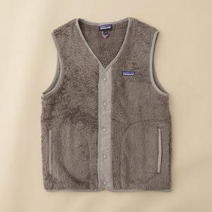 パタゴニア(patagonia) 【21秋冬】M's Los Gatos Vest(メンズ ロス ガトス ベスト) 25927