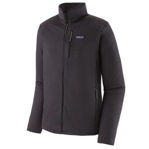 パタゴニア(patagonia) 【21秋冬】Men's R1 Daily Jacket(メンズ R1 デイリー ジャケット) 40510