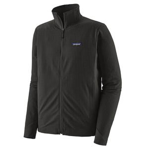 パタゴニア(patagonia) 【21秋冬】M's R1 TechFace Jacket(メンズ R1テックフェイス ジャケット) 83580