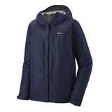 パタゴニア(patagonia) 【21秋冬】Torrentshell 3L Jacket(トレントシェル 3L ジャケット)メンズ 85240 メンズ防水性ハードシェル