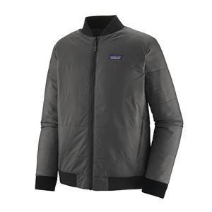 パタゴニア(patagonia) 【21秋冬】Men's Zemer Bomber Jacket(メンズ ゼメル ボマー ジャケット) 27871