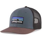 パタゴニア(patagonia) 【21秋冬】P-6 Logo Trucker Hat(P-6ロゴ トラッカー ハット) 38289 キャップ(メンズ&男女兼用)