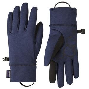 パタゴニア(patagonia) 【21秋冬】R1 Daily Gloves(R1 デイリー グローブ) 34560