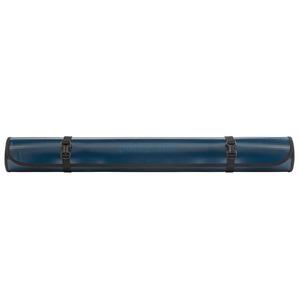 パタゴニア(patagonia) 【21秋冬】Travel Rod Roll(トラベル ロッド ロール) 48370