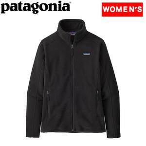 パタゴニア(patagonia) 【21秋冬】Classic Synch Jacket(クラシック シンチラ ジャケット)ウィメンズ 22995