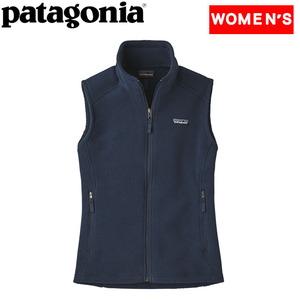 パタゴニア(patagonia) 【21秋冬】W's Classic Synch Vest(ウィメンズ クラシック シンチラ ベスト) 23015