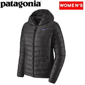 パタゴニア(patagonia) 【21秋冬】W's Down Sweater Hoody(ウィメンズ ダウン セーター フーディ) 84711