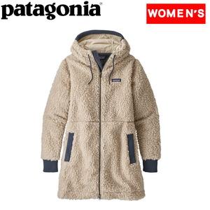 パタゴニア(patagonia) 【21秋冬】Women's Dusty Mesa Parka(ウィメンズ ダスティ メサ パーカ) 25115