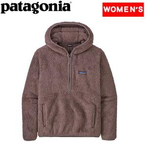パタゴニア(patagonia) 【21秋冬】Los Gatos Hooded P/O ロスガトスフーデッド プルオーバー ウィメンズ 25245
