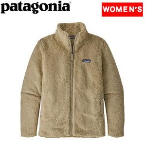 パタゴニア(patagonia) 【21秋冬】Women's Los Gatos Jacket(ウィメンズ ロス ガトス ジャケット) 25212