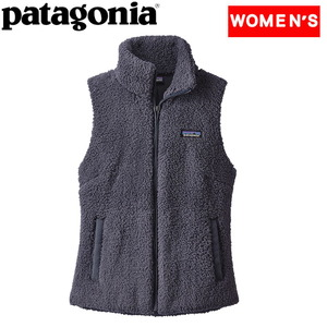 パタゴニア(patagonia) 【21秋冬】Women's Los Gatos Vest(ウィメンズ ロス ガトス ベスト) 25216