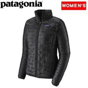 パタゴニア(patagonia) 【21秋冬】W's Micro Puff Jacket(ウィメンズ マイクロ パフ ジャケット) 84070