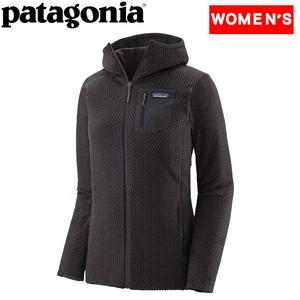 パタゴニア(patagonia) 【21秋冬】R1 Air Full-Zip Hoody(R1エア フルジップ フーディ)ウィメンズ 40260