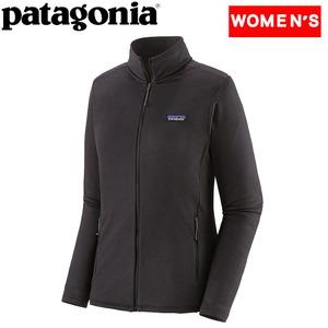 パタゴニア(patagonia) 【21秋冬】Women's R1 Daily Jacket(ウィメンズ R1 デイリー ジャケット) 40515