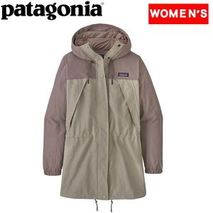 パタゴニア(patagonia) 【21秋冬】Women's Skyforest Parka(ウィメンズ スカイフォレスト パーカ) 26986