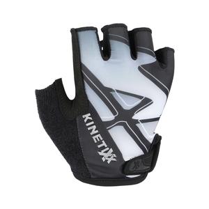 KINETIXX(キネティックス) 【正規品】Locke ロック サイクルグローブ キッズ KT-702176201XS