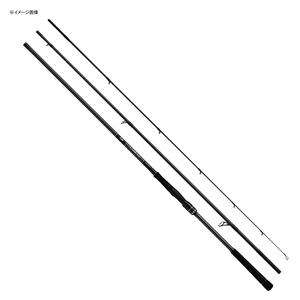 ダイワ(Daiwa) LABRAX(ラブラックス) AGS 110M-3・N(3ピース) 05800210