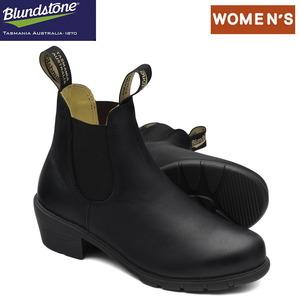 Blundstone(ブランドストーン) 【21秋冬】BS1671 スムースレザー サイドゴアブーツ ウィメンズ BS1671009
