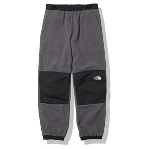THE NORTH FACE(ザ・ノースフェイス) 【21秋冬】Men's DENALI SLIP-ON PANT(デナリ スリップオン パンツ)メンズ NB82133
