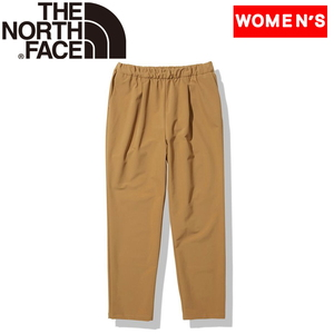 THE NORTH FACE(ザ・ノースフェイス) 【21秋冬】W MATERNITY LONG PANT(マタニティ ロング パンツ)レディース NBM81903