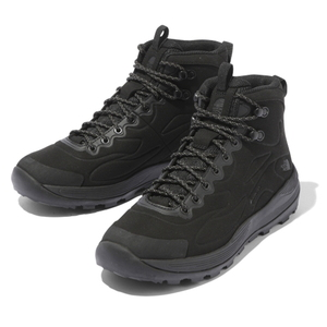 THE NORTH FACE(ザ・ノースフェイス) 【21秋冬】SCRAMBLER MID GORE-TEX INVISIBLE FIT NF52131