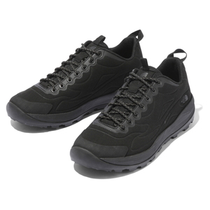 THE NORTH FACE(ザ・ノースフェイス) 【21秋冬】SCRAMBLER GORE-TEX INVISIBLE FIT NF52132