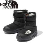 THE NORTH FACE(ザ・ノースフェイス) 【21秋冬】Kid's NUPTSE BOOTIE VI(ヌプシ ブーティ VI)キッズ NFJ51981 長靴&ブーツ(ジュニア・キッズ・ベビー)