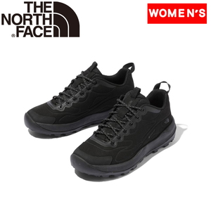 THE NORTH FACE(ザ・ノースフェイス) 【21秋冬】Women's SCRAMBLER GORE-TEX INVISIBLE FIT NFW52132