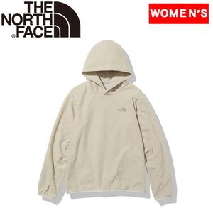 THE NORTH FACE(ザ・ノースフェイス) 【21秋冬】W MICRO FLEECE HOODIE(マイクロ フリース フーディー)ウィメンズ NLW72130