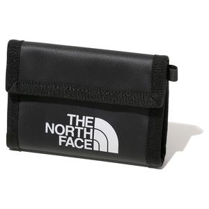 THE NORTH FACE(ザ・ノースフェイス) 【21秋冬】BC WALLET MINI(BC ワレット ミニ) NM82154