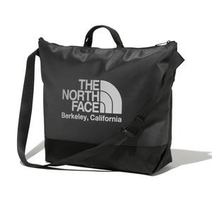 THE NORTH FACE(ザ・ノースフェイス) 【21秋冬】BC SHOULDER TOTE(BC ショルダー トート) NM82156