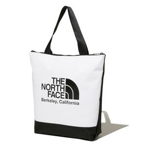 THE NORTH FACE(ザ・ノースフェイス) 【21秋冬】BC TOTE(BC トート) NM82157