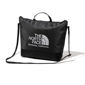 THE NORTH FACE(ザ・ノースフェイス) 【21秋冬】BC MUSETTE(BC ミュゼット) NM82158