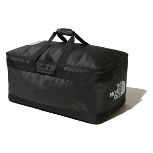 THE NORTH FACE(ザ・ノースフェイス) 【21秋冬】BC GEAR CONTAINER(BC ギア コンテナ) NM82167