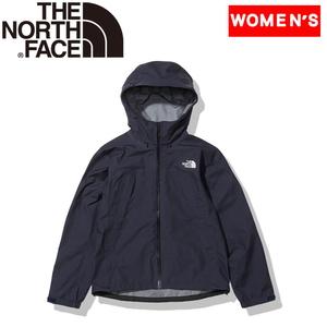 THE NORTH FACE(ザ・ノースフェイス) 【21秋冬】W CLIMB LIGHT JACKET(クライム ライト ジャケット)レディース NPW12003