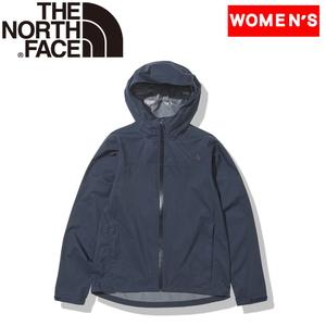THE NORTH FACE(ザ・ノースフェイス) 【21秋冬】Women's VENTURE JACKET(ベンチャー ジャケット)レディース NPW12006