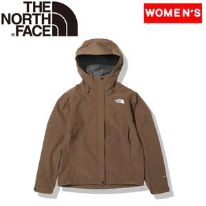 THE NORTH FACE(ザ・ノースフェイス) 【21秋冬】Women's FL DRIZZLE JACKET(FLドリズル ジャケット)レディース NPW12114