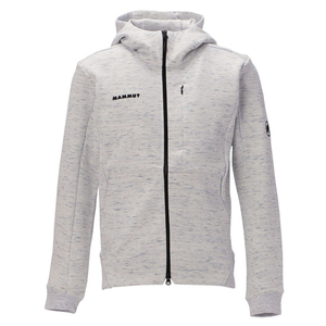 MAMMUT(マムート) 【21秋冬】Dyno ML Hooded Jacket AF Men's 1014-02920