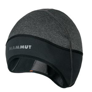 MAMMUT(マムート) 【21秋冬】WS Helm Cap Unisex 1191-00702