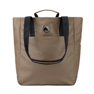 MAMMUT(マムート) 【21秋冬】Seon Tote Bag Unisex 2810-00230